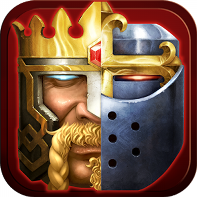 Clash Of Kings Hack ( Android/IOS ) | G4MEZ PART